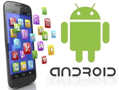 5 Aplikasi Yang Seharusnya Di Hapus Dari Perangkat Android Anda