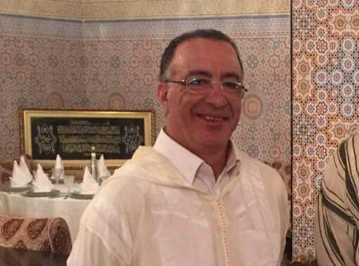 الرئيس السابق لليوسفية سعيد طابي: على الجماهير البرشيدية مساندة الفريق و تحقيق حلم الصعود أصبح قريب