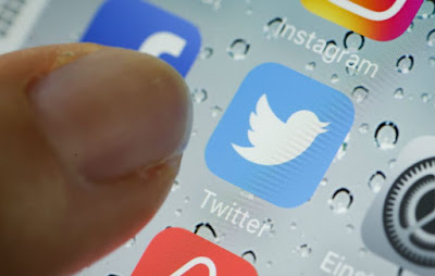 هنا طريقة تفعيل كتابة 280 حرف في التغريدة الواحدة في تويتر