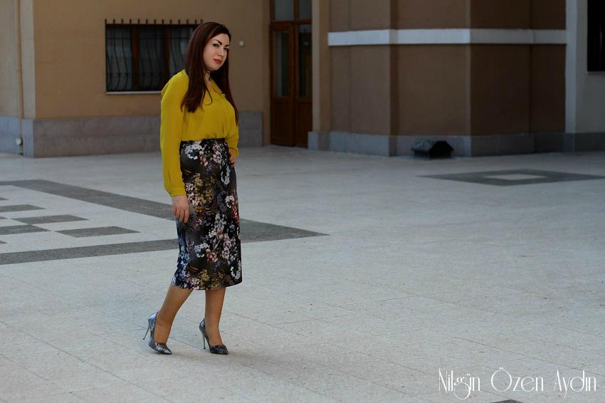 www.nilgunozenaydin.com-fashion designer-moda blogu-moda tasarımcısı