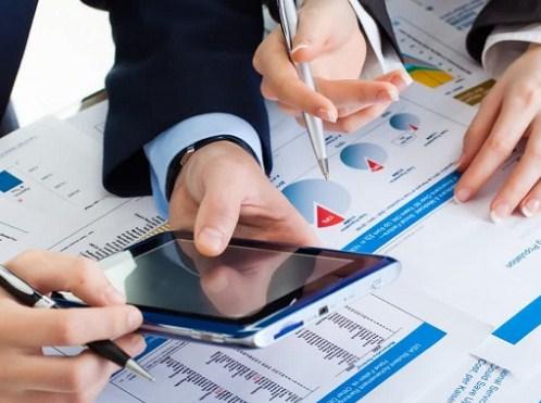 Manajemen Investasi DBS