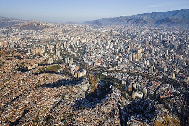 Resultado de imagen de proceso urbanizacion