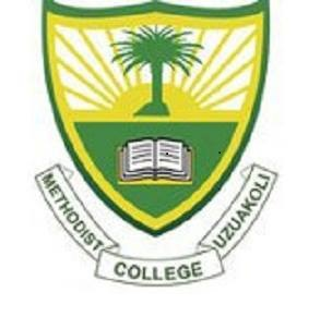 Image result for Methodist College, Uzuakoli