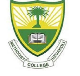 Image result for Methodist College, Uzuakoli