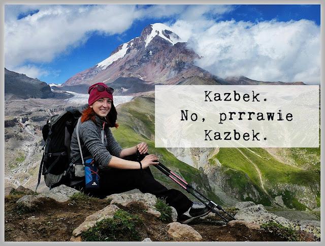 http://www.rudazwyboru.pl/2017/09/kazbek-no-prrrawie-kazbek.html