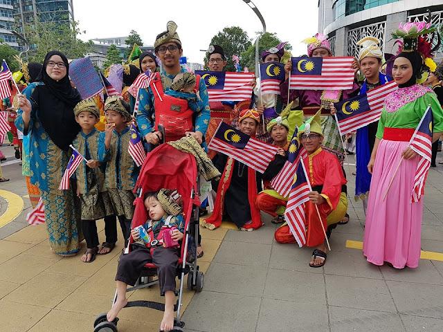sambutan kemerdekaan, sambutan hari kemerdekaan 2018, sambutan hari kebangsaan, sambutan hari kebangsaan 2018, sambutan hari malaysia, sambutan hari malaysia 2018, sambutan hari kebangsaan putrajaya, sambutan hari kemerdekaan putrajaya, hari merdeka, hari merdeka 2018, hari kebangsaan