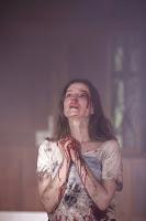 Catherine Walker in A Dark Song (4)