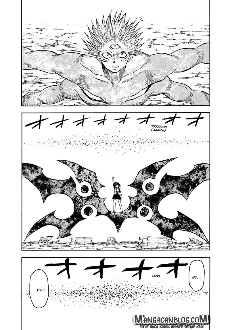 Dilarang COPAS - situs resmi www.mangacanblog.com - Komik blood lad 081 - the demon world rocks 82 Indonesia blood lad 081 - the demon world rocks Terbaru 6|Baca Manga Komik Indonesia|Mangacan
