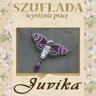 https://www.facebook.com/juvika.jewellery/posts/1126677274131605
