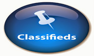 Malta Classified Sites