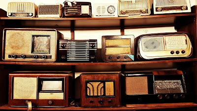 tempo reale channel incontra la storia delle radio
