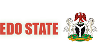 Agriculture Opportunities In Edo State Edo 2BState