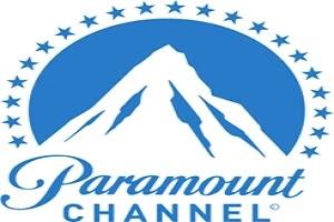 paramount channel en directo