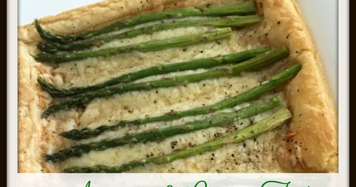 asparagus.gruyere.tart.pinterest.jpg