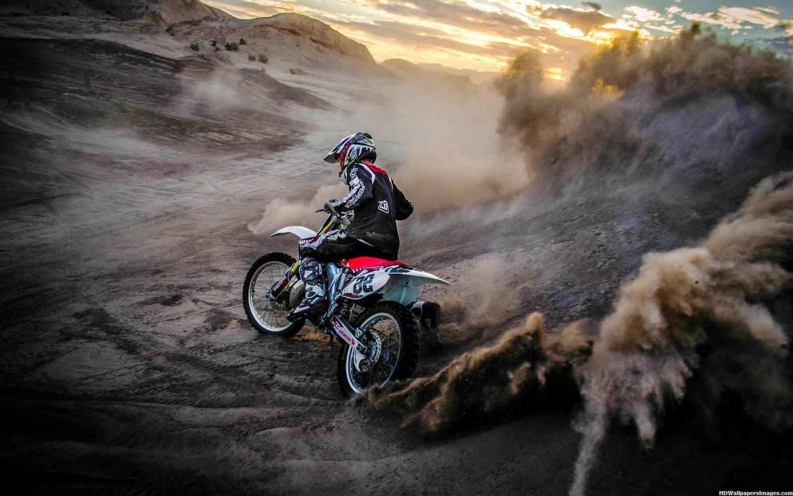 bikes stunts hd wallpapers top stunts images wallpapers