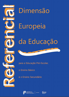 http://www.dge.mec.pt/sites/default/files/ECidadania/Dimensao_Europeia_Educacao/referencial_dimensao_europeia.pdf