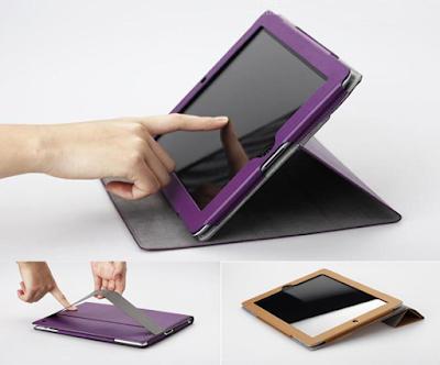 Thay man hinh iPad air gia re