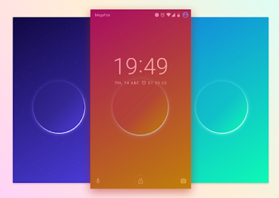 itur Unggulan Android 8.0