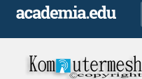 Cara Download File di Academia.edu & Scribd.com