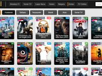 Website Terbaik Untuk Menonton Dan Download Film Gratis Subtitle Bahasa Indonesia