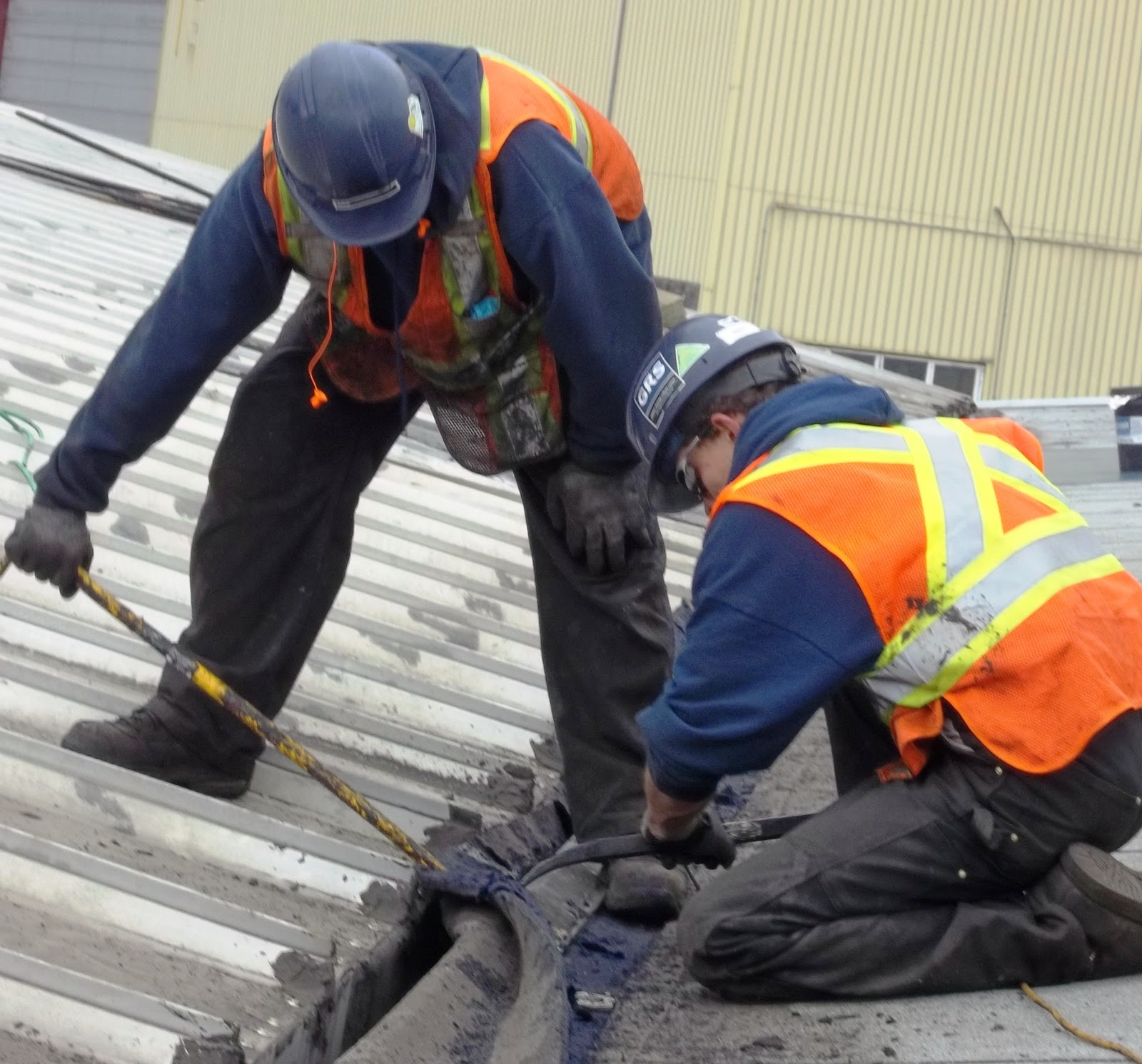 Edmonton Roof Repair And Replacement Edmonton Roofing