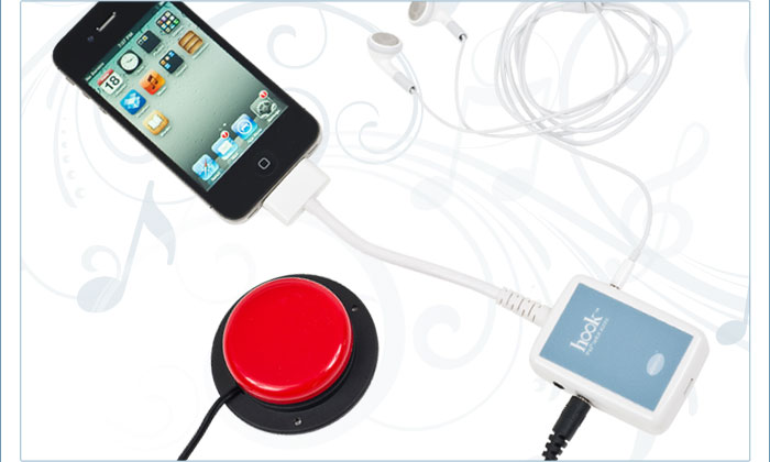 how to switch music from one ipod to another
