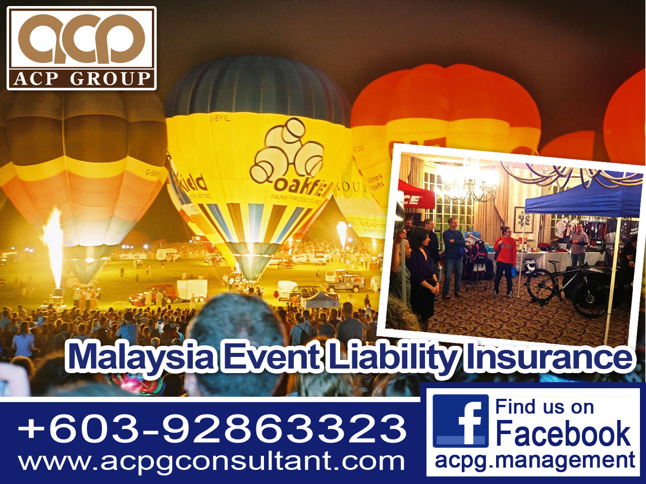 malaysia national insurance sdn bhd v The finance, insurance, real estate and media  contributes 30 per cent of the national gross  (malaysia) sdn bhd secured the eur71‐million.