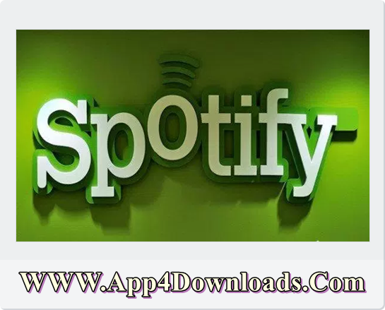 Spotify 1.0.43 Download For Windows 2017