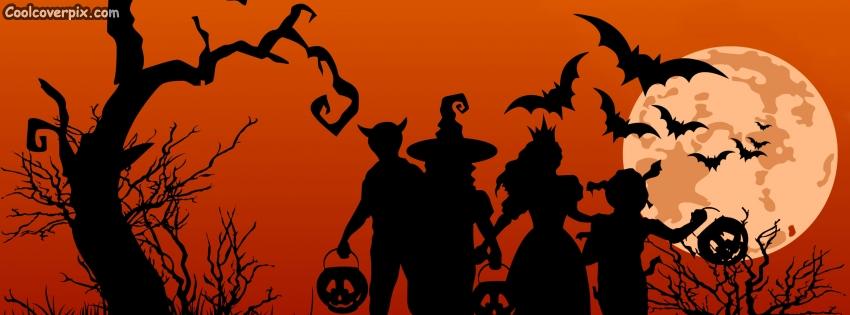 halloween clip art 400 pixels wide - photo #17