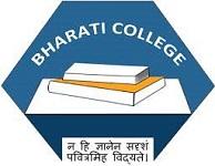 Bharati College (University of Delhi) Recruitment for Librarian, Semi Professional Assistant (Library), Library Assistant,  MTS (Library Attendant):Last Date-15/03/2019