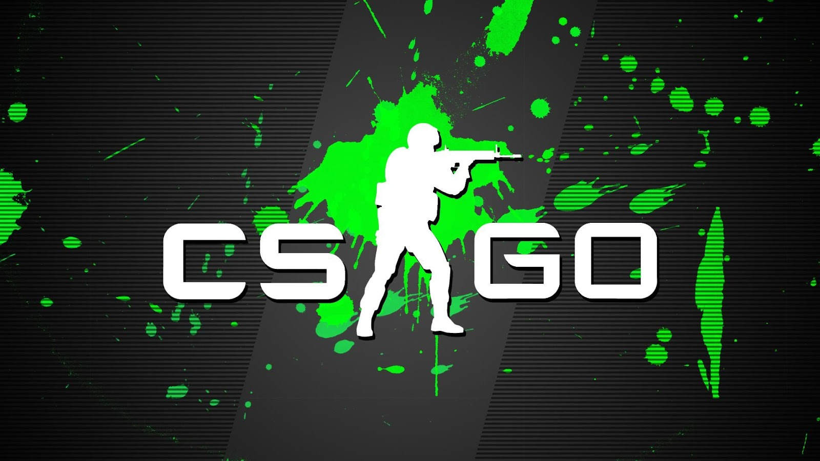Counter strike wallpapers counter strike global offensive hd wallpapers 3 voltagebd