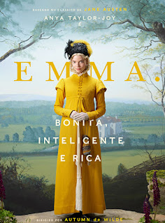 Emma. - BDRip Dual Áudio