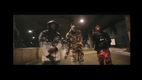 Fto BigGuy Ft. Blackgate Benz Zoe - Fall Off (Dir. By @Dibent)