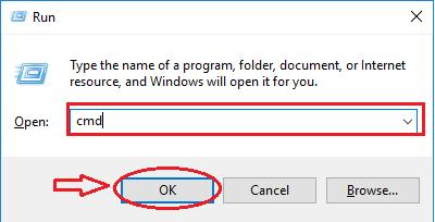Sửa lỗi Limited access khi bắt wifi - H06
