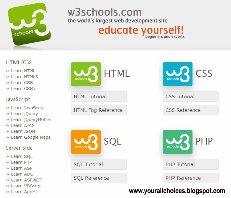 Learn Javascript And Ajax With W3schools.pdf