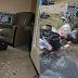 'Penyewa Babi' mengakibatkan pemilik rumah tanggung kerugian £5,000 (RM28,000)