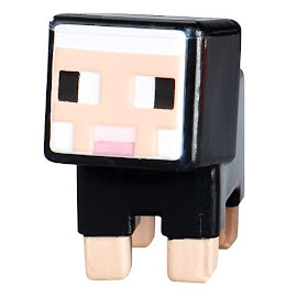 Minecraft Series 3 Sheep Mini Figure