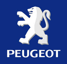 Apply here for Canteen ServicesOfficer at Peugeot Automobile Nigeria