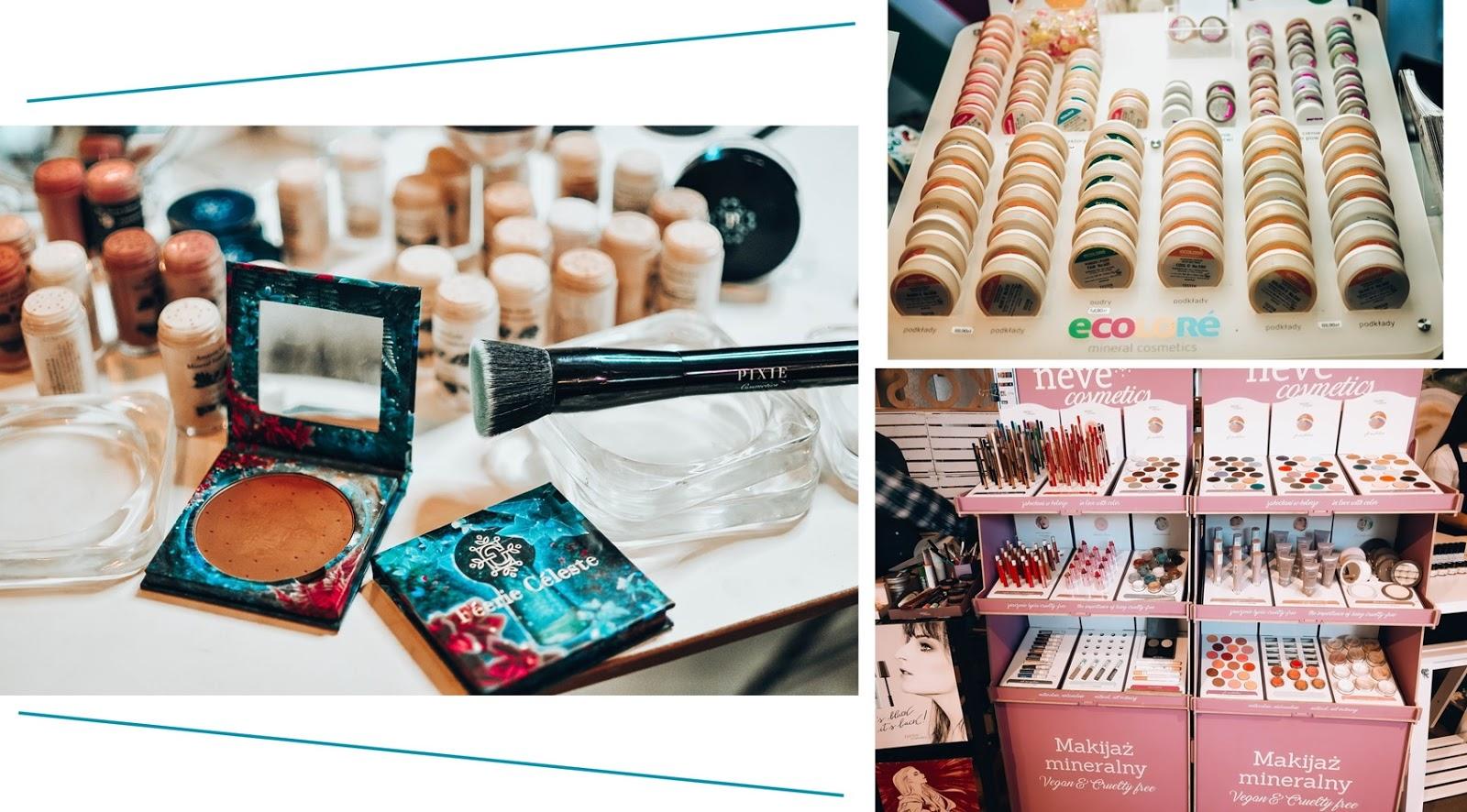 makijaż_kosmetyki