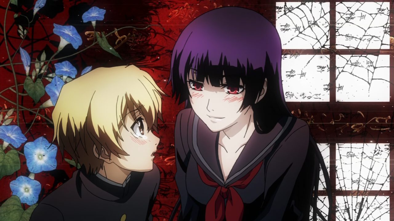 8 Rekomendasi Anime Romance Terbaik