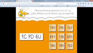 http://bromera.com/tl_files/activitatsdigitals/capicua_2c_PF/CAPICUA2-U2-PAG25-CAS.swf