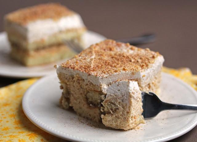 sweet+potato+pie+tiramisu3 - Sweet Potato Pie Tiramisu