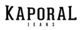 logo kaporal