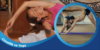 Cinsellik ve Yoga