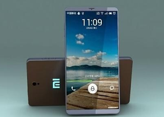 Cara Mengatasi Aplikasi Tidak Berjalan Otomatis di Xiaomi