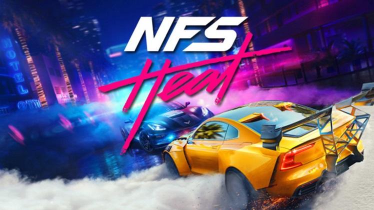 preview nfs heat