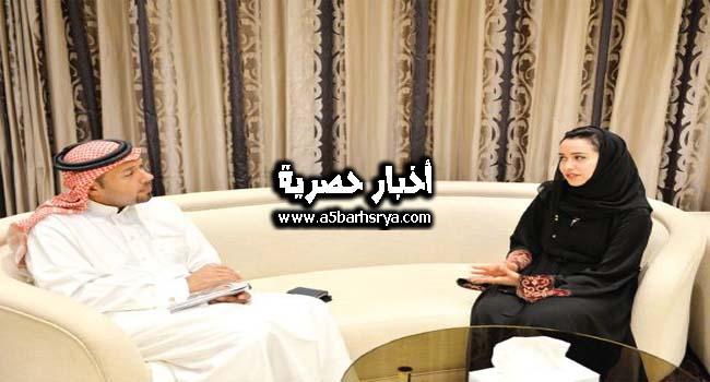 سبق الأن .. وفاة مضاوي بنت عبد العزيز آل سعود - سطور في حياة الأميرة مضاوي