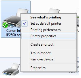 What Is Printer Pooling