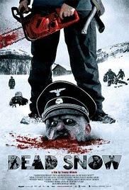 Dead Snow (2009) BluRay