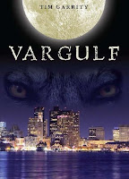 Werewolf Horror book review